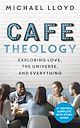 Download this eBook Café Theology