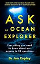 Download this eBook Ask an Ocean Explorer