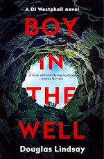 Téléchargez le livre :  Boy in the Well