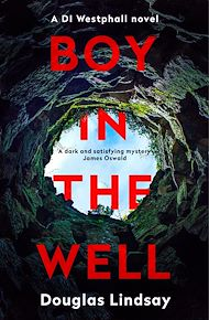Téléchargez le livre :  Boy in the Well