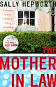 Download this eBook The Mother-in-Law