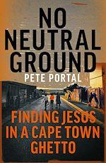 Download this eBook No Neutral Ground
