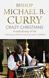 Download this eBook Crazy Christians