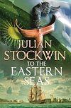 Télécharger le livre :  To the Eastern Seas