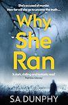 Télécharger le livre :  Why She Ran