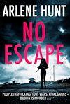 Télécharger le livre :  No Escape