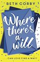Download this eBook Where There's a Will