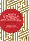 Télécharger le livre :  Systematic Approaches to a Successful Literature Review