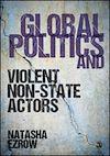 Télécharger le livre :  Global Politics and Violent Non-state Actors