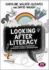 Télécharger le livre :  Looking After Literacy