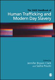Téléchargez le livre :  The SAGE Handbook of Human Trafficking and Modern Day Slavery