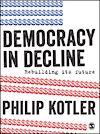 Télécharger le livre :  Democracy in Decline