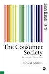 Télécharger le livre :  The Consumer Society