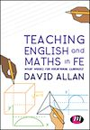 Télécharger le livre :  Teaching English and Maths in FE