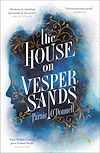 Download this eBook The House on Vesper Sands