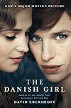 Télécharger le livre :  The Danish Girl