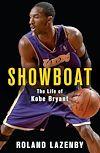 Télécharger le livre :  Showboat