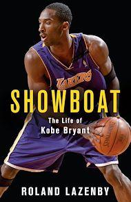 Téléchargez le livre :  Showboat