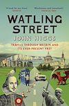 Télécharger le livre :  Watling Street