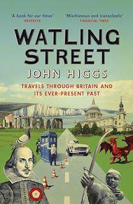 Téléchargez le livre :  Watling Street