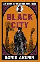 Download this eBook Black City