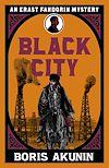 Télécharger le livre :  Black City