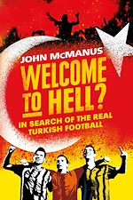 Download this eBook Welcome to Hell?