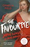 Download this eBook The Favourite