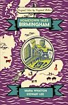 Download this eBook Hometown Tales: Birmingham