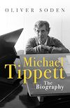 Download this eBook Michael Tippett