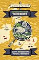 Download this eBook Hometown Tales: Yorkshire