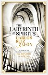 Télécharger le livre :  The Labyrinth of the Spirits
