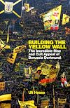 Download this eBook Building the Yellow Wall