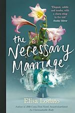Download this eBook The Necessary Marriage