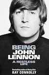 Download this eBook Being John Lennon