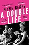 Download this eBook A Double Life
