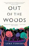 Download this eBook Out of the Woods