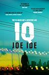 Télécharger le livre :  IQ