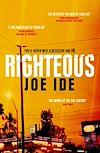Télécharger le livre :  Righteous