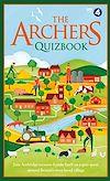 Télécharger le livre :  The Archers Quizbook