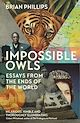 Download this eBook Impossible Owls