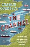 Télécharger le livre :  The Channel