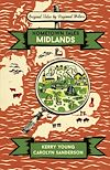 Download this eBook Hometown Tales: Midlands