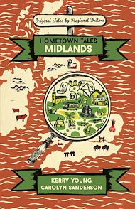 Download the eBook: Hometown Tales: Midlands