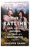 Télécharger le livre :  The Ratline