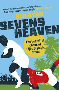 Download the eBook: Sevens Heaven
