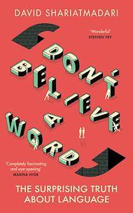 Téléchargez le livre :  Don't Believe A Word