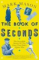 Download this eBook The Book of Seconds