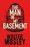 Download this eBook The Man In My Basement