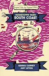 Download this eBook Hometown Tales: South Coast